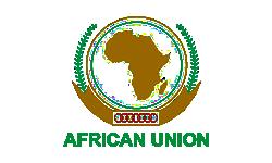 client_africa_union