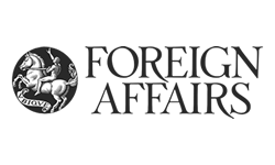 client_foreign_affairs