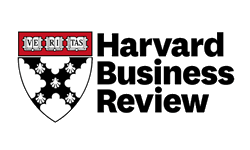 client_havard_business_review