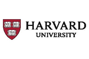 client_havard_university
