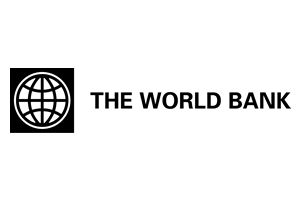 client_world_bank